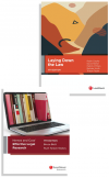 Laying Down the Law, 11th edition and Nemes & Coss' Effective Legal Research, 7th edition (Bundle) cover